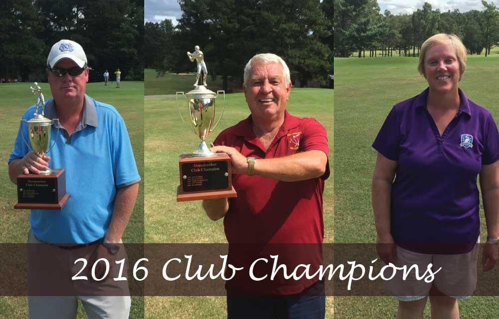 2016-club-champs
