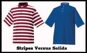 stripesvssolids