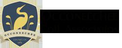Occoneechee Golf Association