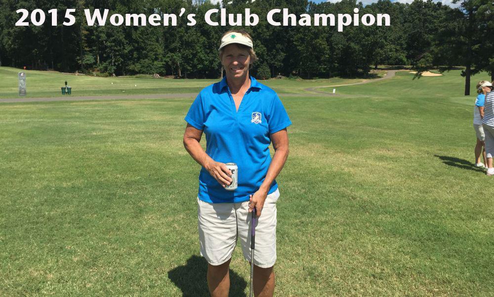 2015-womens-club-champ